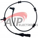 Brand New Front Anti-Lock Brake Sensor Abs Oem Fit ABS45
