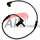 Brand New Front Anti-Lock Brake Sensor Mercedes-Benz Abs Oem Fit ABS82