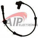 Brand New Front Anti-Lock Brake Sensor Volkwagen Eurovan Abs Oem Fit ABS233