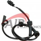 Brand New Front Left ABS Wheel Speed Sensor For 2007-2009 Nissan Sentra Oem Fit ABS449