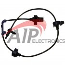 Brand New Front Left Anti-Lock Brake Sensor Abs Oem Fit for 2006-2008 Japan Built Honda Civic ABS292