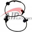 Brand New Front Left Anti-Lock Brake Sensor Honda 2007-2011 CR-V Abs Oem Fit ABS295