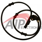 Brand New Front Left Anti-Lock Brake Sensor Mercedes-Benz Abs Oem Fit ABS268