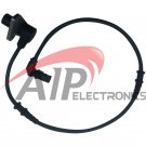 Brand New Front Left Anti-Lock Brake Sensor Mercedes-Benz Abs Oem Fit ABS80