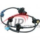 Brand New Front Right ABS Wheel Speed Sensor Brakes For 2007-2011 Honda CR-V Oem Fit ABS645