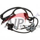 Brand New Front Right ABS Wheel Speed Sensor Brakes For 2007-2012 Toyota and Lexus Oem Fit ABS592