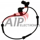 Brand New Front Right Anti-Lock Brake Sensor Abs Aveo and Wave Oem Fit ABS276