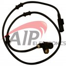 Brand New Front Right Anti-Lock Brake Sensor Mercedes-Benz Abs Oem Fit ABS269