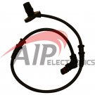 Brand New Front Right Anti-Lock Brake Sensor Mercedes-Benz Abs Oem Fit ABS272