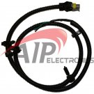 Brand New Front Right/Passenger Side Anti-Lock Brake Sensor Wire Harness Abs Oem Fit ABS42