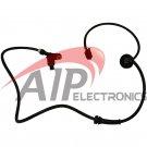 Brand New Rear Anti-Lock Brake Sensor Abs Oem Fit ABS79