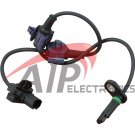 Brand New Rear Left ABS Wheel Speed Sensor For 2007-2011 Honda CR-V US L4 Oem Fit ABS648