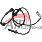 Brand New Rear Right ABS Wheel Speed Sensor For 2009-2011 Nissan Murano Oem Fit ABS474