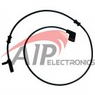 Brand New Rear Right/Passenger Side Anti-Lock Brake Sensor Mercedes-Benz Abs Oem Fit ABS86
