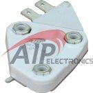Brand New Voltage Regulator Alternator Charging System For 1969-1917 Pontiac Chevlolet Buick Oldsmob
