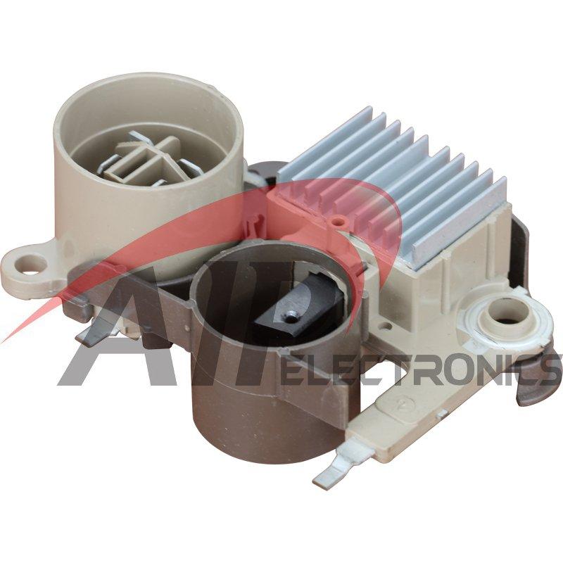 Brand New Voltage Regulator Alternator Charging System For