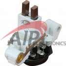 Brand New Voltage Regulator Alternator Charging System For 1991-2007 BMW Audi Saab Volkswagen and Ca