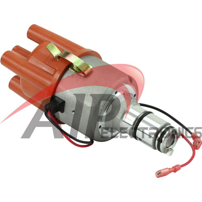 NEW HIGH PERFORMANCE ELECTRONIC IGNITION DISTRIBUTOR **FITS VW 009 AIR COOLED