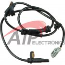 NEW ABS WHEEL SPEED SENSOR **FITS 2004-2009 NISSAN QUEST FRONT RIGHT PASSENGER