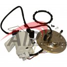 NEW COMPLETE FUEL PUMP ASSEMBLY W/ SENDER UNIT MODULE **FITS 1999-2000 MUSTANG