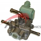 NEW IDLE AIR CONTROL VALVE MOTOR IAC **FITS 1996-2004 TOYOTA 3.4L V6