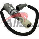 NEW VEHICLE SPEED SENSOR VSS SENDER FITS 1999 - 2004 NISSAN 4WD MT TRANS 3.3L V6
