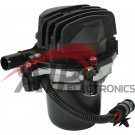 NEW SMOG AIR SECONDARY AIR INJECTION PUMP FITS 2004-2006 CAYENNE 4.5L CYL 5-8