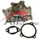 BRAND NEW WATER PUMP WATERPUMP **FITS 1.3L 1.6L 1.8L SOHC
