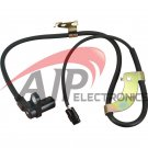 NEW ABS WHEEL SPEED SENSOR BRAKES **FITS 2006-2007 AERIO FRONT LEFT DRIVER SIDE