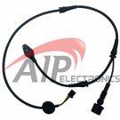 BRAND NEW FRONT ABS SPEED SENSOR **FITS AUDI A4 RS4 & S4 RIGHT & LEFT wheel
