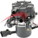 NEW SMOG AIR SECONDARY AIR INJECTION PUMP FITS 2001-2005 AUDI ALLROAD