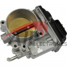 NEW COMPLETE THROTTLE BODY ASSEMBLY FITS 2005-2013 LEXUS IS250 IS350 GS300 GS350