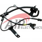 NEW ABS WHEEL SPEED SENSOR  **FITS 2007-2010 RONDO FRONT RIGHT PASSENGER SIDE