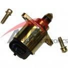 NEW IDLE AIR CONTROL VALVE STEPPER MOTOR IAC **FITS 1986-1990 JEEP 2.8L 4.0L V6