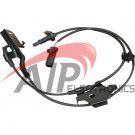 NEW ABS WHEELL SPEED SENSOR FITS2010-2011 Lexus Toyota CT200H PRIUS FRONT RIGHT