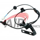 NEW ABS WHEEL SPEED SENSOR **FITS 2010 HYUNDAI TUCSON 2.4L REAR LEFT DRIVER SIDE