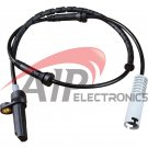 Brand New Anti-Lock Brake Sensor Rear Left and Right BMW 5-Series 1997-1998 Abs Oem Fit ABS09