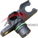 Brand New Anti-Lock Brake Wheel Speed Sensor for REAR LEFT RIGHT DRIVER 1993-2002 PASSENGER CAMARO/F