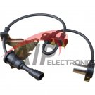 Brand New ABS Wheel Speed Sensor For 1993-1997 Dodge and Chrysler Front Right Passenger Oem Fit ABS1