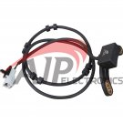 Brand New ABS Wheel Speed Sensor For 1996-1999 Dodge Ram 1500 2500 and 3500 Front Left Oem Fit ABS10