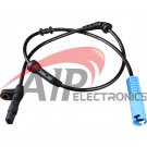 Brand New Anti-Lock Brake Sensor Front Right and Left Mini Cooper Abs Oem Fit ABS12