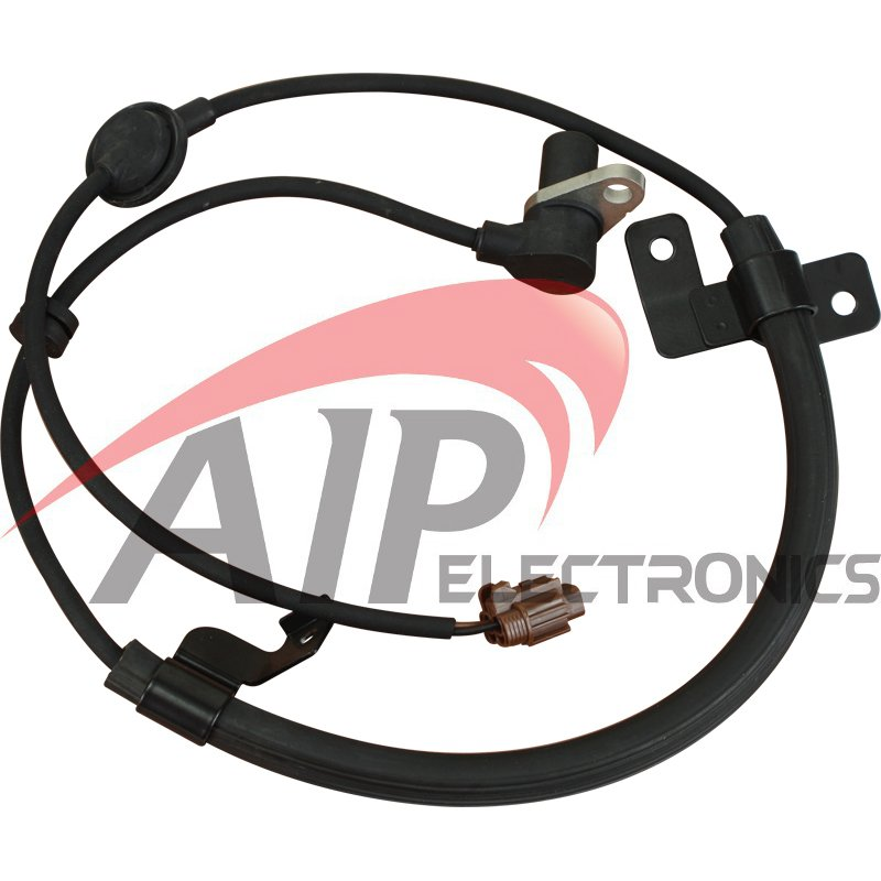 Brand New ABS Wheel Speed Sensor For 1997-1999 Nissan Maxima and Infiniti I30 Front Left Driver Oem