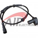 Brand New Anti-Lock Brake Wheel Speed Sensor 1996-2003 EUROVAN REAR LEFT DRIVER SIDE Abs Oem Fit ABS