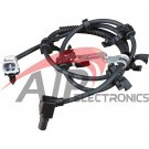 Brand New ABS Wheel Speed Sensor For 1997-1999 Dodge Dakota and  Durango L4 V6 V8 Front Left Driver