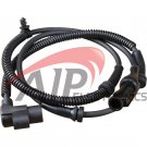 Brand New Anti-Lock Brake Wheel Speed Sensor for FRONT LEFT 1996-2000 TAURUS/SABLE DRIVER SIDE Abs O