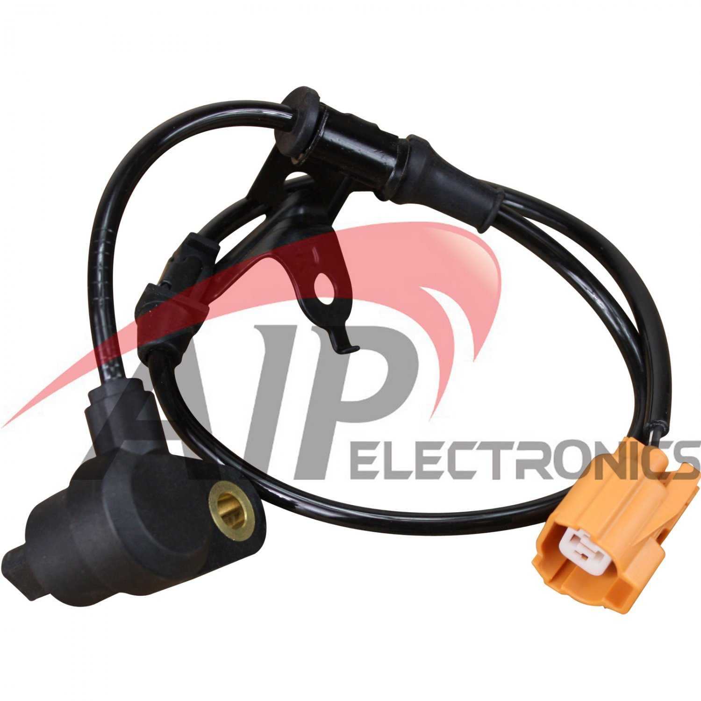 Brand New Anti-Lock Brake Wheel Speed Sensor Oem Fit for Honda and Acura Rear Right Passenger Side A