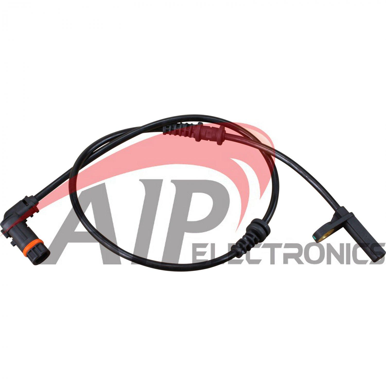 Brand New Anti-Lock Brake Wheel Speed Sensor for 2009-2011 MERCEDES C300 C350 FRONT LEFT RIGHT Abs O