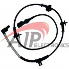 Brand New Front Anti-Lock Brake Sensor Ford Explorer Ranger and Mountaineer Abs Oem Fit ABS30
