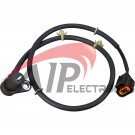 Brand New Anti-Lock Brake Wheel Speed Sensor Oem Fit for 2003-2006 OUTLANDER REAR RIGHT PASSENGER SI