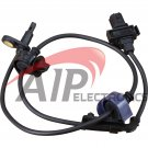 Brand New Anti-Lock Brake Wheel Speed Sensor Oem Fit for 2006-2008 CIVIC FRONT RIGHT PASSENGER ABS30